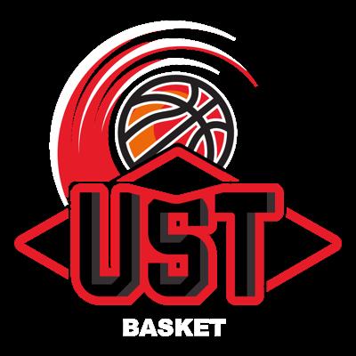 UST Basket